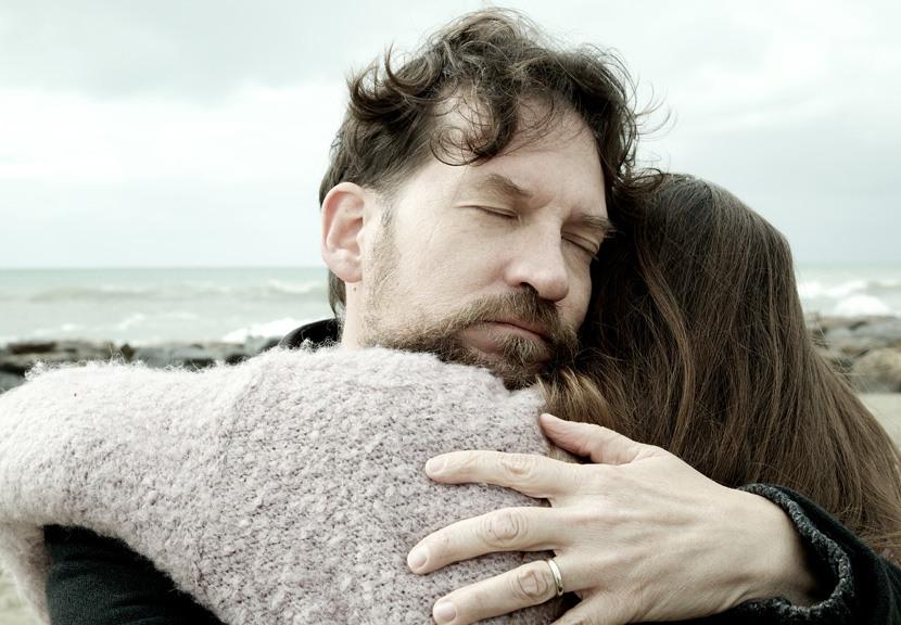 Parforhold-intimitet